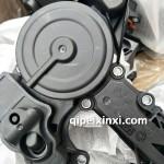 速騰-邁騰-高爾夫-新帕薩特-途觀-新老款-壓縮機