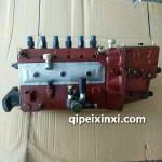 6135油泵