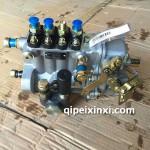锡柴490油泵