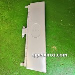 6Q5302020-A95-DQ-J6F-前围外板焊接总成