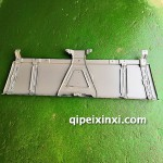 6Q5302020-A95-DQ-J6F前围外板焊接总成