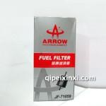 箭牌滤清器JF-71059