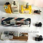 康明斯雷诺发动机电控燃油系统