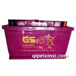 统一GS电池6-QW-80-800