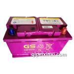 统一GS(6-QW-80-800 )