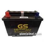 统一蓄电池GS电瓶(6-QW-48-480)