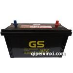 统一GS电瓶(6-QW-198(650))