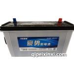 蓄电池豪势6-QW-150