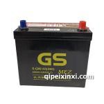 6-QW-45(360)统一蓄电池
