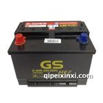 6-QW-48(480)统一蓄电池