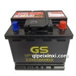 6-QW-51(400)统一蓄电池