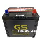 6-QW-65(520)统一蓄电池