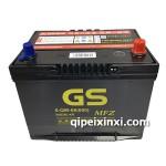 6-QW-68(600)统一蓄电池