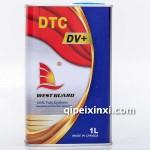 DV+双离合变速箱阀体油