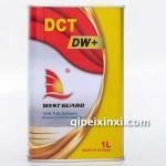 Dw+-双离合变速箱油