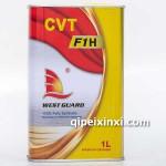 CVT-F1H-无级变速箱油