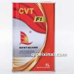 西达隆CVT-F1-无级变速箱油(新版)