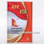 C3-自动变速箱油-ATF