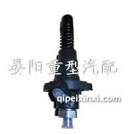 单体泵总成1111010-A12