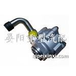 动力转向油泵总成3407020-43WYA