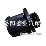 转向油泵总成3407020-42V