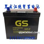 統一6-QW-60(450)電瓶蓄電池