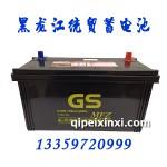 6-QW-198min(650)统一蓄电池