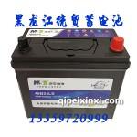 6-QW-45(420)L理士蓄電池