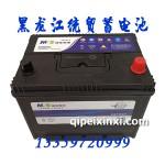 6-QW-60(500)XL理士蓄电池