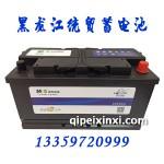 6-QW-100(750)L理士蓄电池
