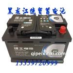 AGM-L3-6-QTF-70(760)理士电瓶