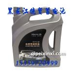 中华专用合成发动机油4L