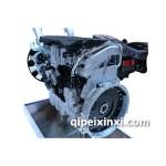 D2066LF04德国曼发动机