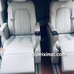 GL8航空座椅