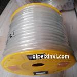 解放树脂耐油管