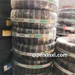 奔驰轮胎245/45R19