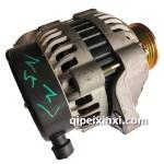 夏利n3+n5发电机