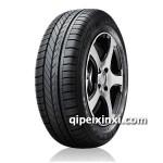 爱迪斯达235/40R18轮胎