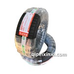 225/45R18高端轮胎