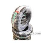 185/65R15耐磨汽车轮胎