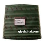 08D01-TB0GH0空調濾芯