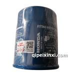 15400-+R5G-H01機油濾清器