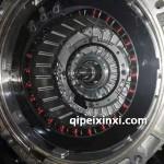 宝马油电混合动力变速箱维修