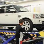 汽车专业修理