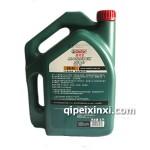 4L嘉实多磁护5W-40润滑油