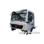 重汽T5G驾驶室 豪沃T5G驾驶室 HOWOT5G驾驶室 图片 价格 厂家
