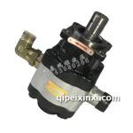 渣土车齿轮泵CBFC-2100Y8CW1