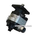 环卫车齿轮油泵CBFX-2100-3