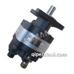 P5100TX侧翻专用油泵