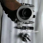 创虎420-520马力泵喷嘴
